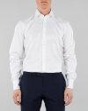Koszula Stenstroms 602772_1467_000 biały