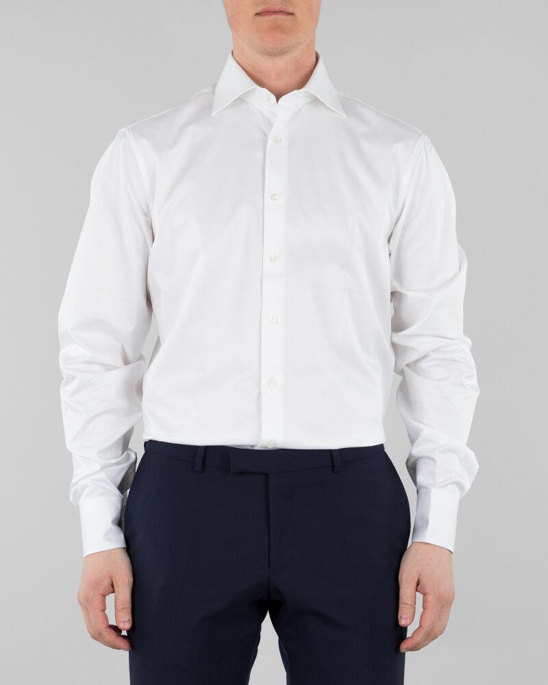Koszula Stenstroms 602772_1467_000 biały - fot:1