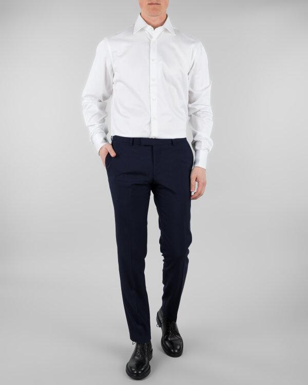 Koszula Stenströms 602772_1467_000 biały