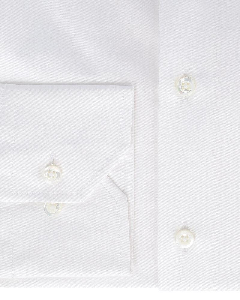 Koszula Stenstroms 602772_1467_000 biały - fot:5