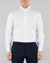 Koszula Stenstroms 602441_1650_000 biały