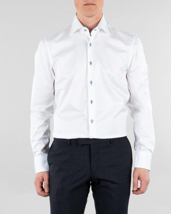 Koszula Stenströms 785771_0497_000 biały