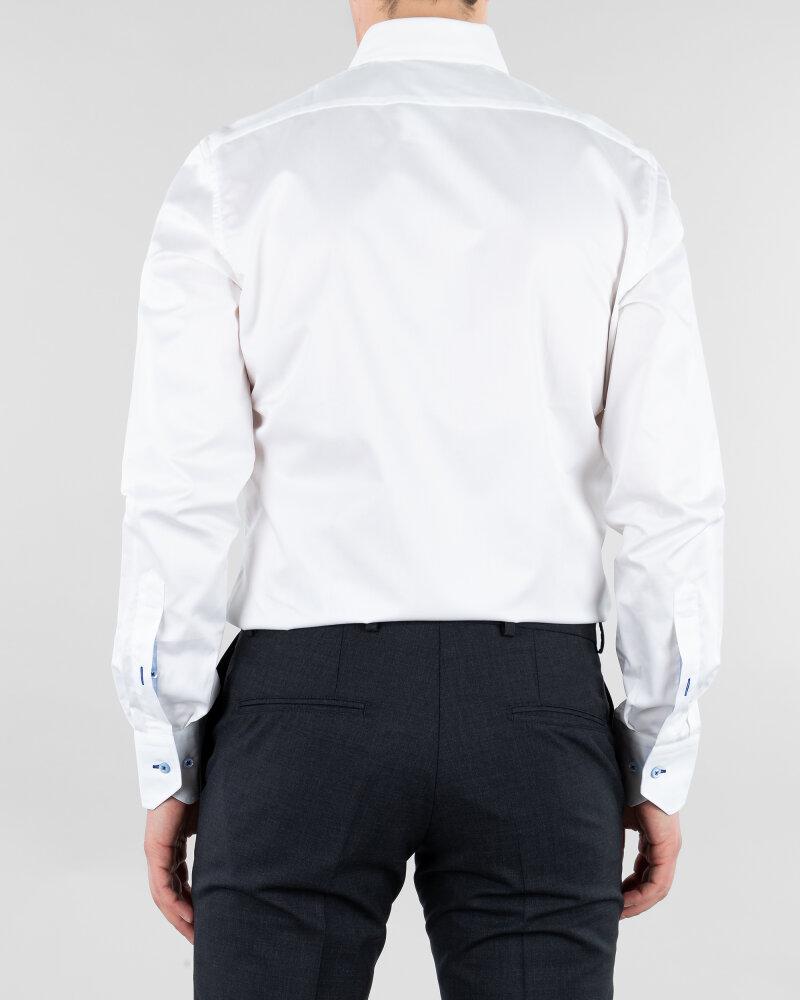 Koszula Stenstroms 785771_0497_000 biały - fot:2