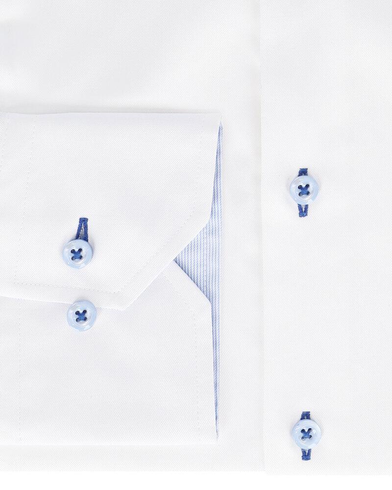 Koszula Stenstroms 785771_0497_000 biały - fot:5