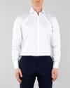 Koszula Stenströms 603771_1467_000 biały