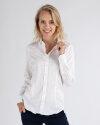 Koszula Stenstroms 242220_2004_000 biały