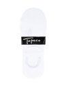 Skarpety Topeco 3600_001 biały