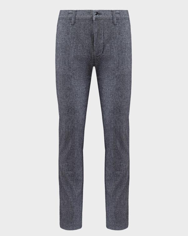 Spodnie Pioneer Authentic Jeans 03596_01485_12 ciemnoszary