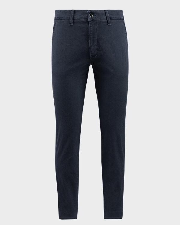 Spodnie Pioneer Authentic Jeans 03941_01485_59 granatowy