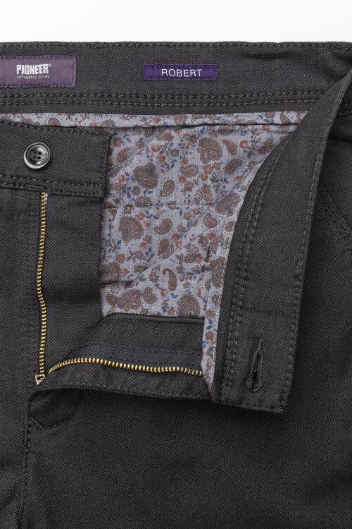 Spodnie Pioneer Authentic Jeans 03591_01485_37 ciemnoszary