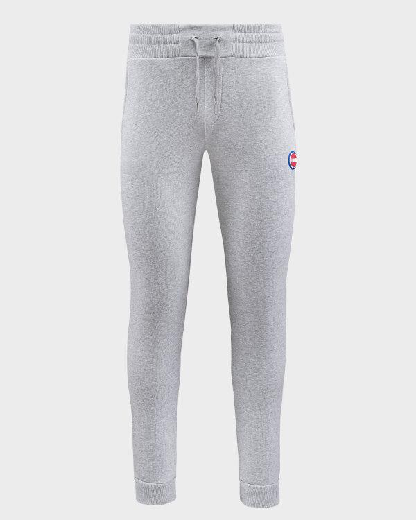Spodnie Colmar 8254R_1SH_21 szary