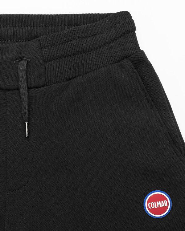 Spodnie Colmar 8254R_1SH_99 czarny