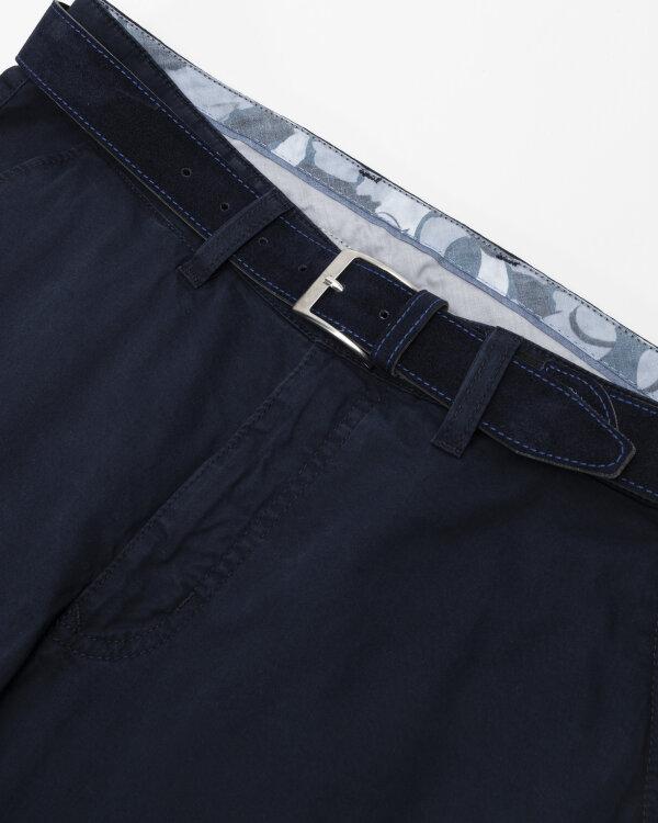 Spodnie Pioneer Authentic Jeans 03591_01485_59 granatowy