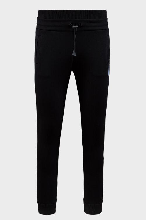 Spodnie Colmar 9077_4VW_99 czarny