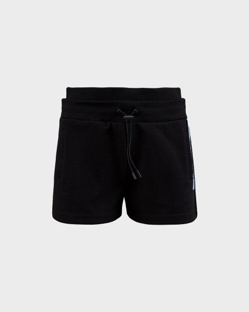 Spodnie Colmar 9078_4VW_99 czarny