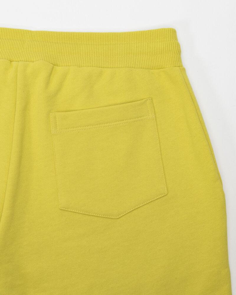 Spodnie Colmar 8244R_1SH_526 zielony - fot:3
