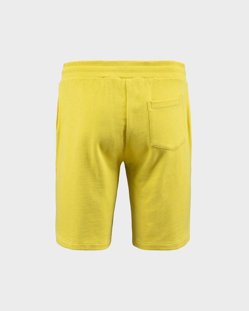 Spodnie Colmar 8244R_1SH_526 zielony - fot:4