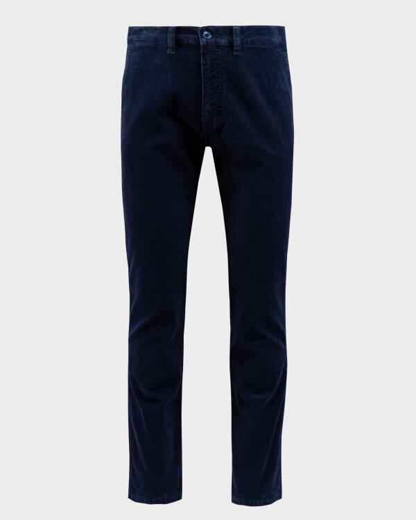 Spodnie Pioneer Authentic Jeans 03224_01499_591 granatowy