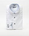 Koszula Stenstroms 675221_2338_000 biały