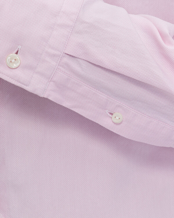 Koszula Eton 9375_84691_51 różowy
