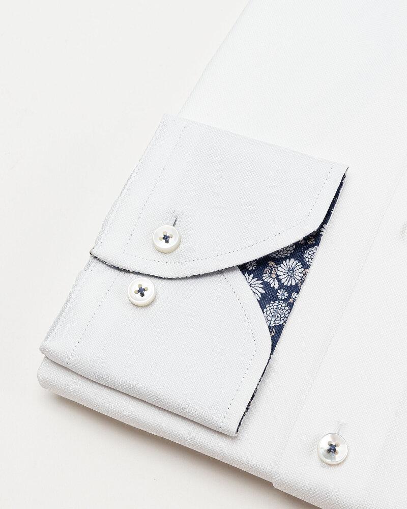 Koszula Stenstroms 784111_2392_000 biały - fot:3