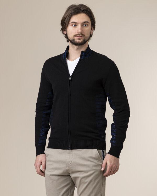 Sweter Pierre Cardin 02550_55859_2000 czarny