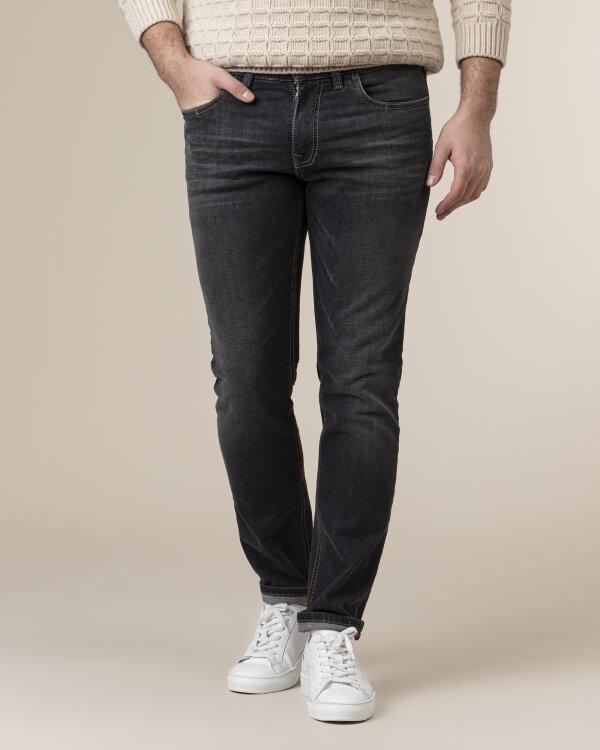 Spodnie Atelier Gardeur BATU-2 71001_198 szary