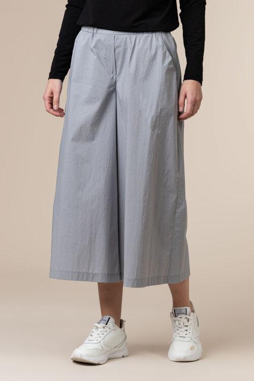 Spodnie Malgrau 2088_SZARY szary