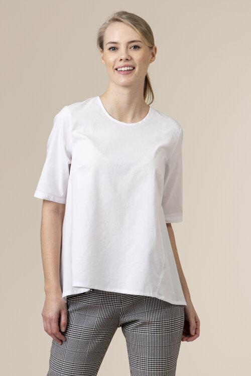 Bluzka Malgrau 2109_BIALY biały