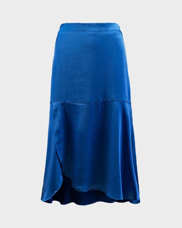 Spódnica Co'Couture 74230_79 niebieski