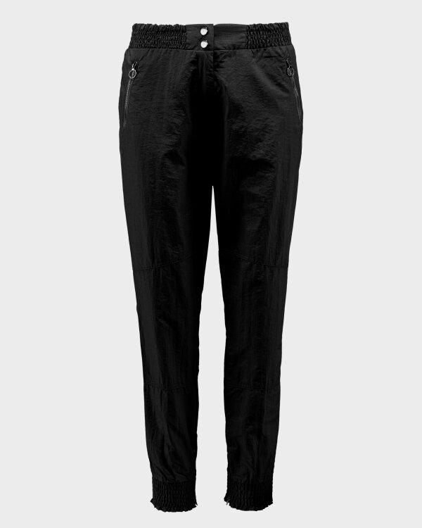 Spodnie Co'Couture 71474_96 czarny