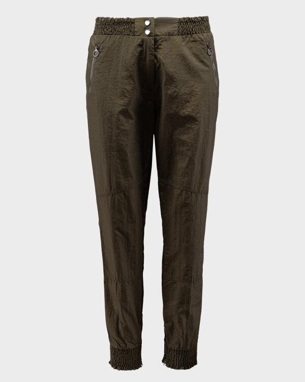 Spodnie Co'Couture 71474_7555 zielony