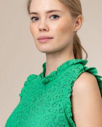 Bluzka Co'Couture 75280_34 GREEN zielony- fot-2