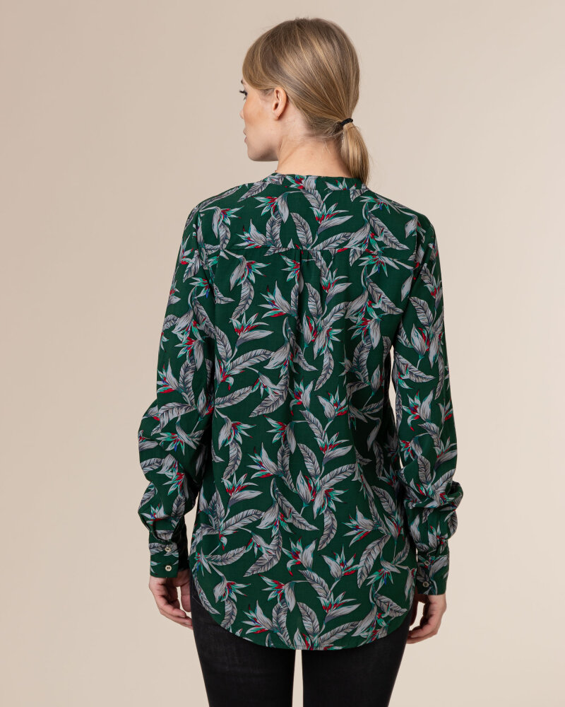 Koszula Co'Couture 75580_34 zielony - fot:4