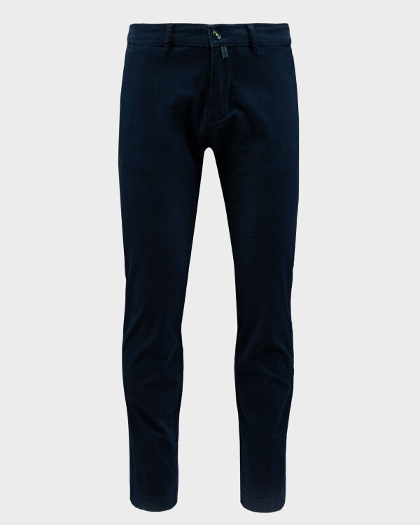 Spodnie Pierre Cardin 02233_03008_68 granatowy