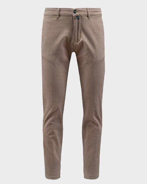 Spodnie Pierre Cardin 02233_03008_25 beżowy