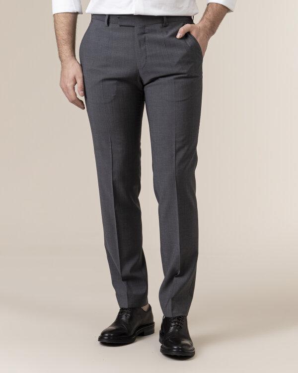 Spodnie Baldessarini 08828_17050_9209 szary