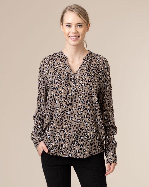 Koszula Co'Couture 75948_15 brązowy