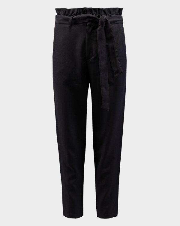 Spodnie Co'Couture 71408_PHOEBE_96 BLACK czarny