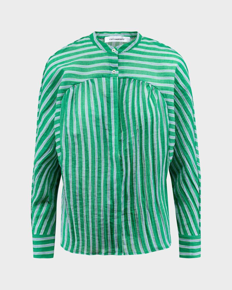 Koszula Co'Couture 75536_FIANNA_34 GREEN zielony - fot:1