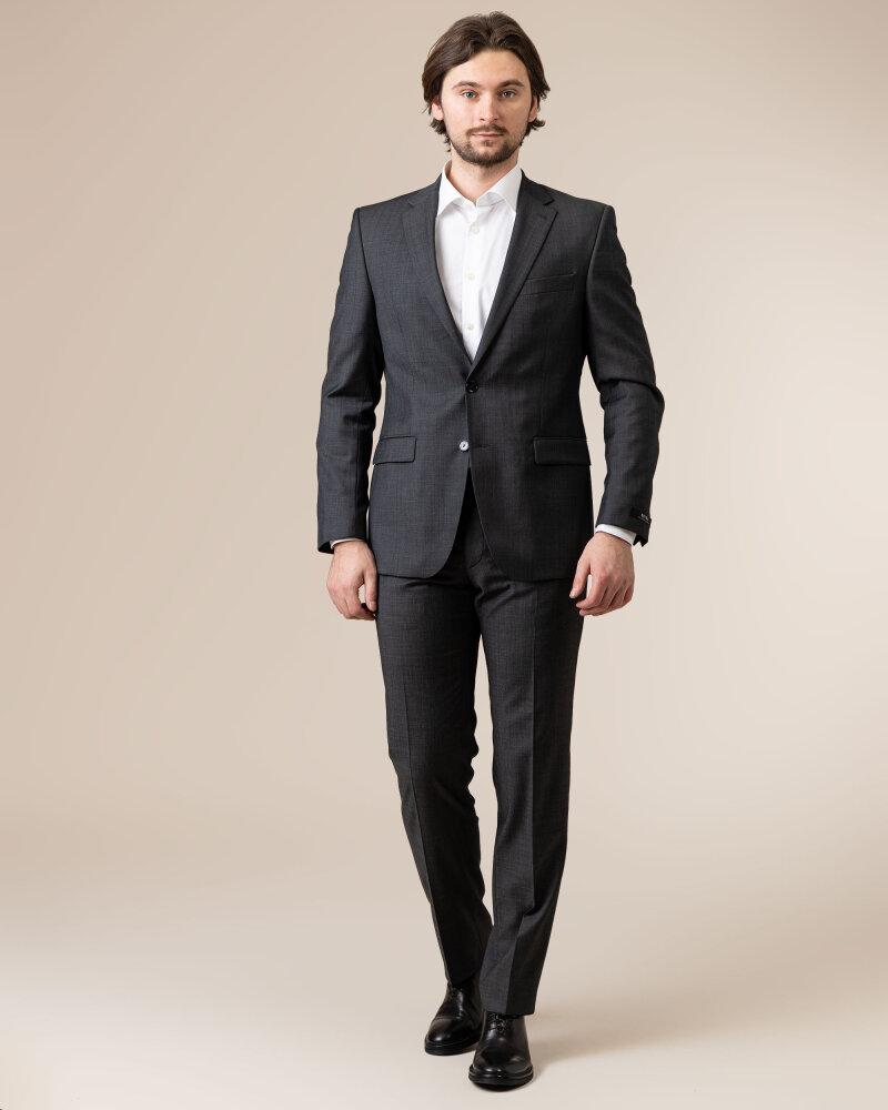 Spodnie Digel PER_0099820_042 szary - fot:5