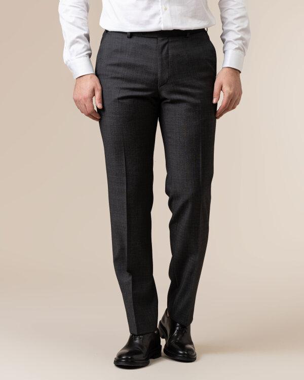 Spodnie Digel PER_0099820_042 szary