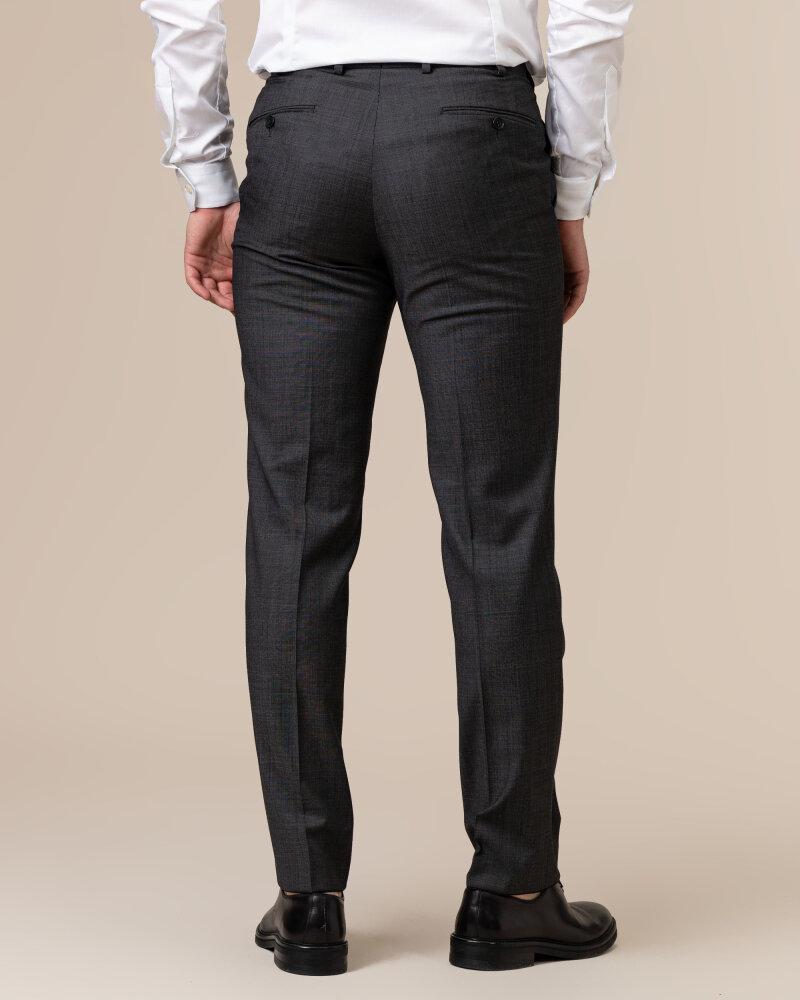 Spodnie Digel PER_0099820_042 szary - fot:4