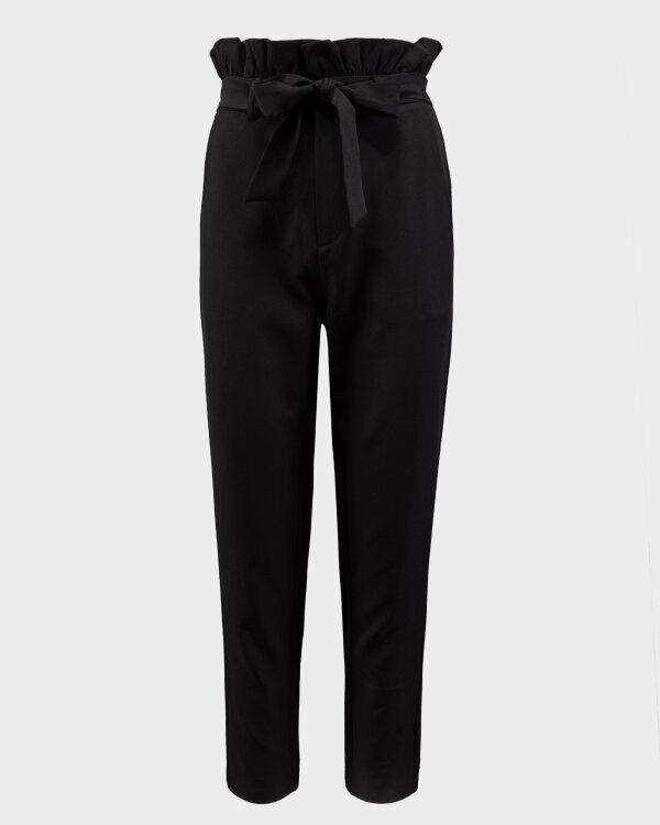 Spodnie Co'Couture 71197_PHOEBE_96 BLACK czarny
