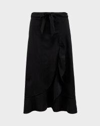 Spódnica Co'Couture 74047_EMMALY_96 BLACK czarny- fot-0
