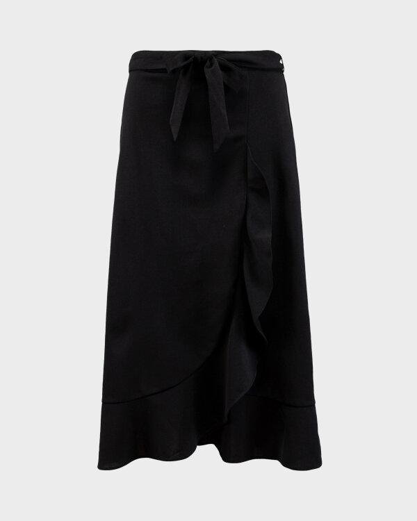 Spódnica Co'Couture 74047_Emmaly_96 Black Czarny Co'Couture 74047_EMMALY_96 BLACK czarny