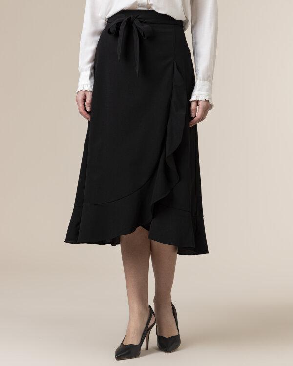 Spódnica Co'Couture 74047_EMMALY_96 BLACK czarny