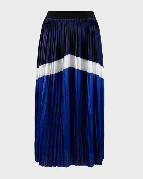 Spódnica Co'Couture 74225_120 niebieski