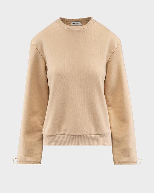 Bluza Na-Kd 1660-000215_BEIGE beżowy