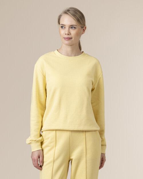 Sweter Na-Kd 1660-000213_YELLOW żółty